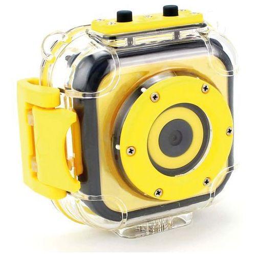 OKAZJA - Kamera sportowa PANOX Champion (4260041685550)