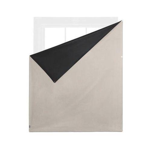 - stojak na ręczniki - buddy - beżowy marki Umbra