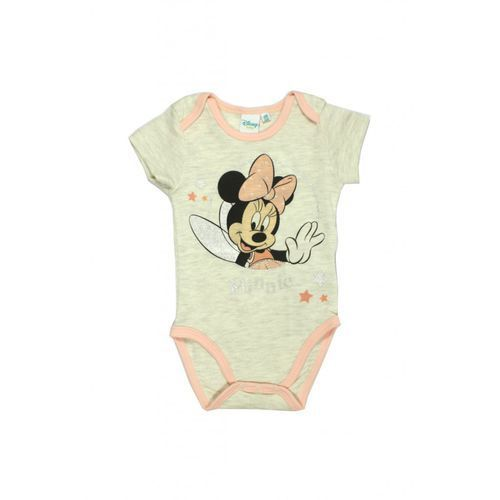 Body niemowlęce Myszka Minnie 5T34BZ