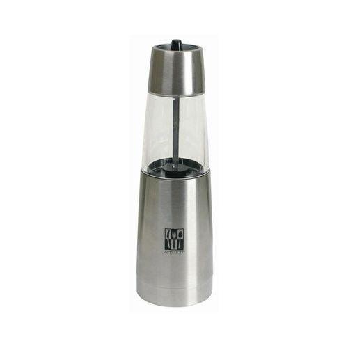 Młynek elektryczny do soli i pieprzu (śr. 260)