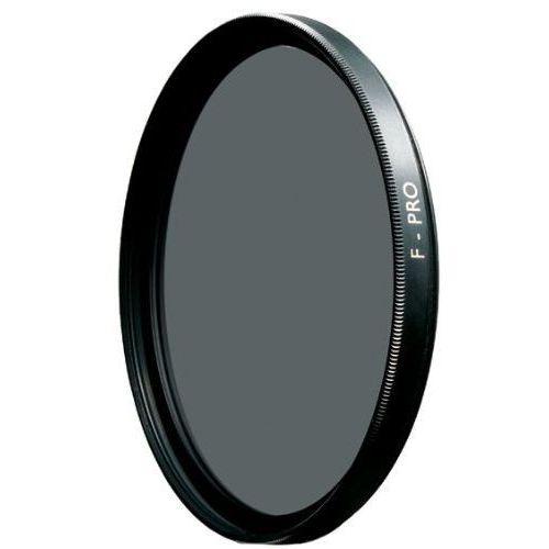 B+w B + w filtr neutralny szary nd64 (58 mm, mrc, f-pro, 16 x cieplnie, professional)