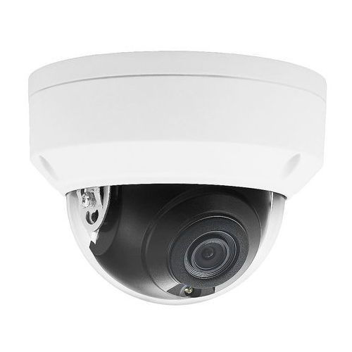 Bcs -p-212rs-e kamera ip 2 mpix kopułkowa 2.8mm bcs point