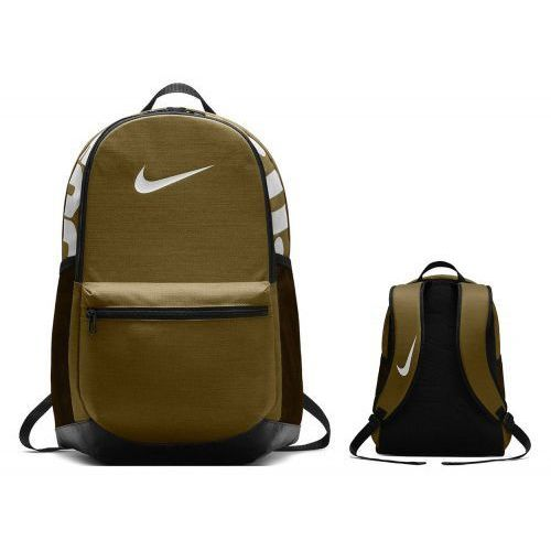 Plecak Nike 3 KOMORY KHAKI