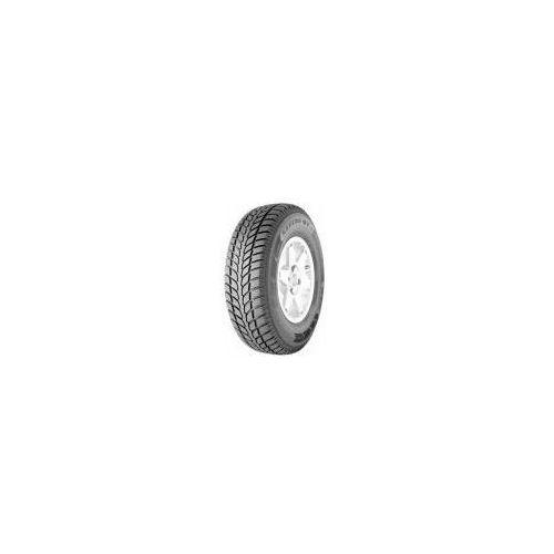 GT-Radial Savero WT 245/70 R16 107 T