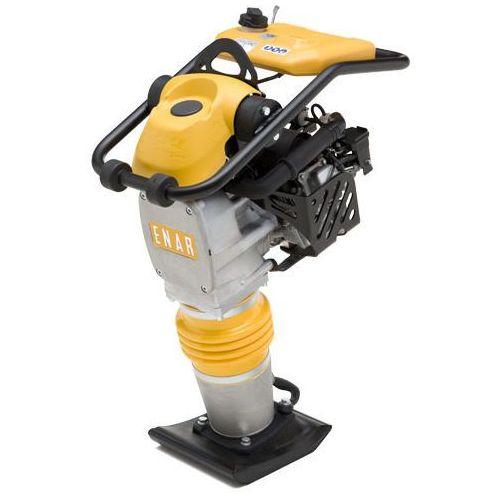 OKAZJA - UBIJAK STOPOWY ENAR PH 70 R - produkt z kategorii- Pozostałe narzędzia