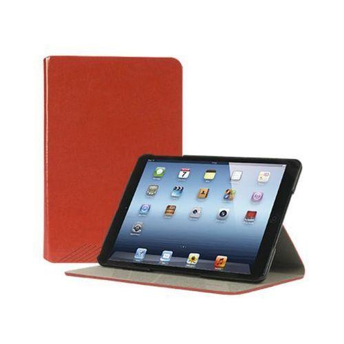 Etui Tucano IPDMMI-R na iPad mini czerwony, TIPDMMI-R