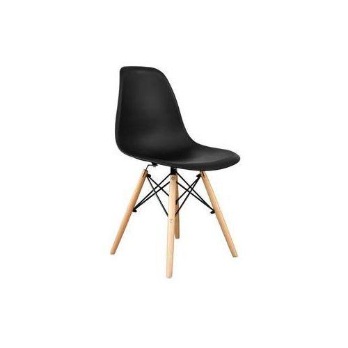 Krzesło VIGO HOME INVEST