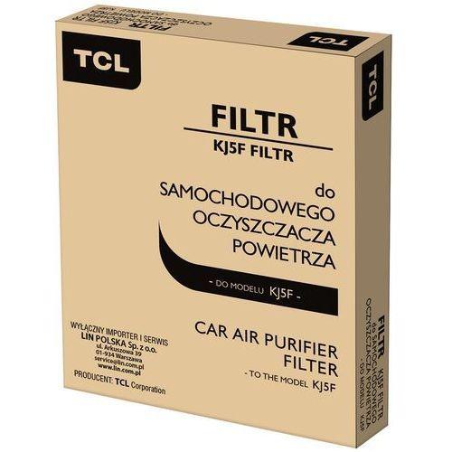 Filtr do oczyszczacza TCL KJ5F (5905279174917)