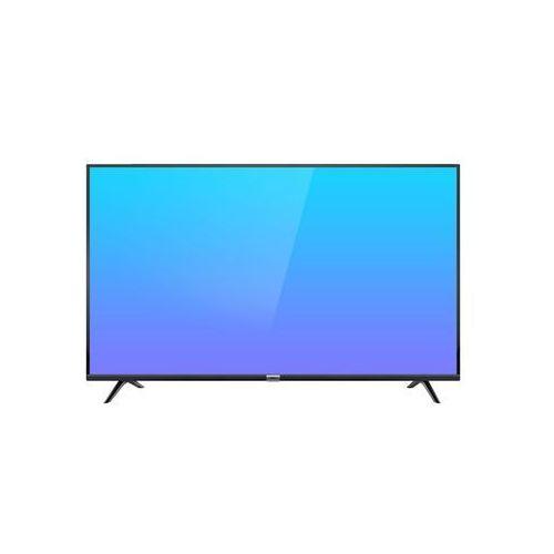 TV LED TCL 49DP600