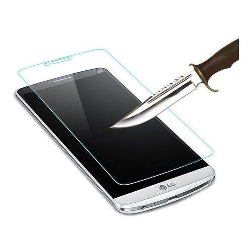 Szkło ochronne Perfect Glass LG G4 Stylus