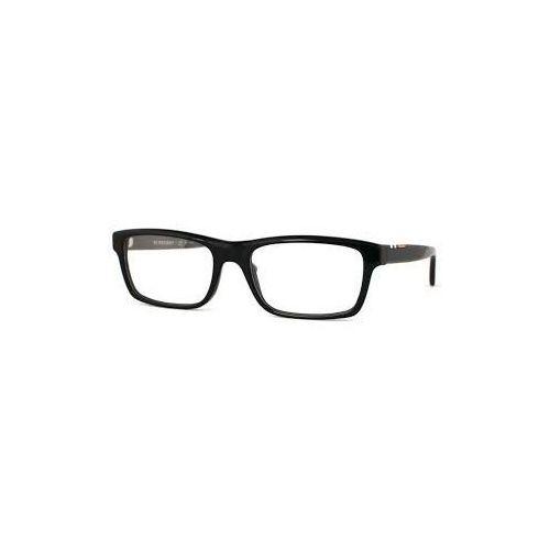 Burberry Okulary korekcyjne  2138 3396 (55)