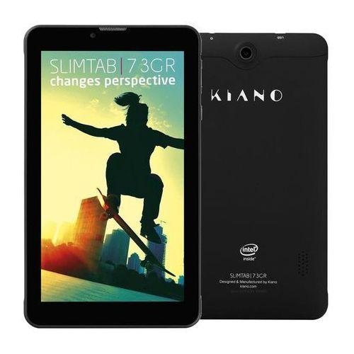 OKAZJA - Kiano SlimTab 7 3G