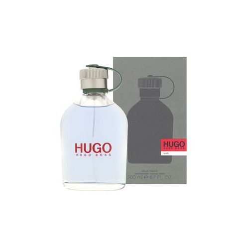 Hugo Boss HUGO Men 200ml EdT