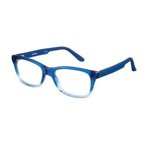 Okulary korekcyjne  ca6653 tpl marki Carrera