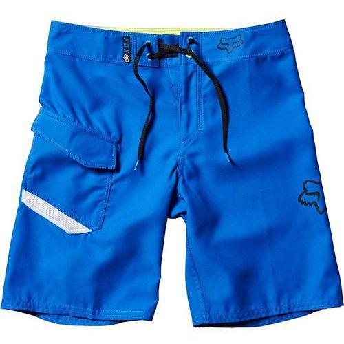 strój kąpielowy FOX - Youth Overhead Boardshort True Blue (188) rozmiar: 28
