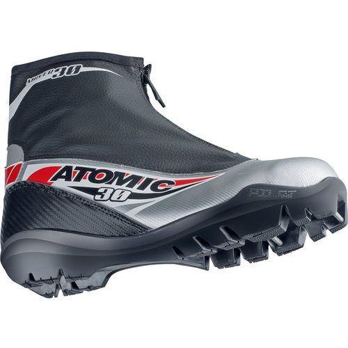 Buty biegowe mover 30 marki Atomic