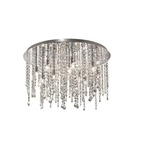 Lampa sufitowa royal pl12 marki Ideal lux