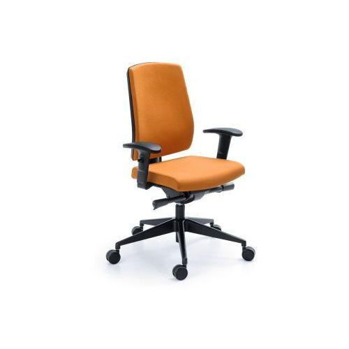 Krzesło biurowe raya 21sl marki Profim