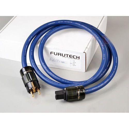 Furutech fp-3ts20 / fi-28(g) / fi-e38(g) - schuko eu