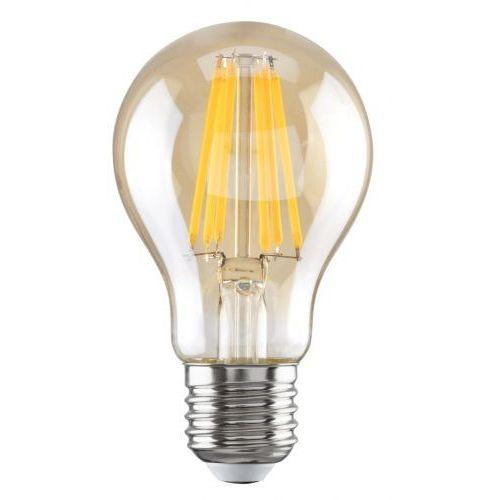 Żarówka dekoracyjna LED E27 10W 850LM 2700K Rabalux 1657