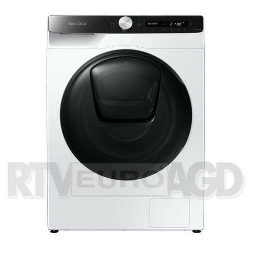 Samsung addwash wd80t554dbe (8806090606151)