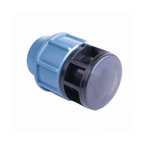 Pipelife Zaślepka 40 mm (5905485423120)