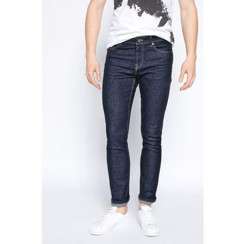- jeansy avi slim dark marki Only & sons
