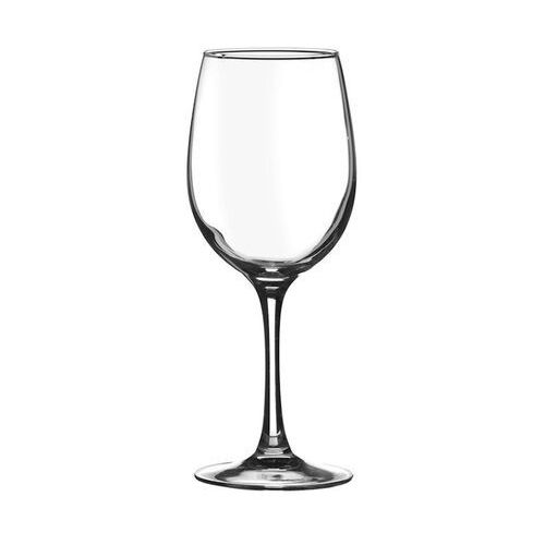 Fine dine Kieliszek do wina volare - 470 ml