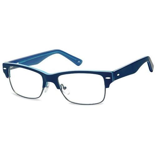 Montana collection by sbg Okulary korekcyjne ma798 judith d
