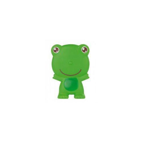 Canpol zabawka do kąpieli zwierzątka happy – żaba marki Canpol babies