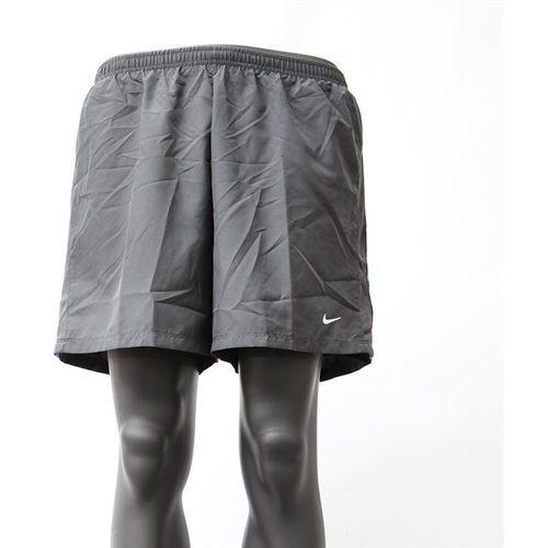 Szorty - 5inch reflect (gry blue), Nike
