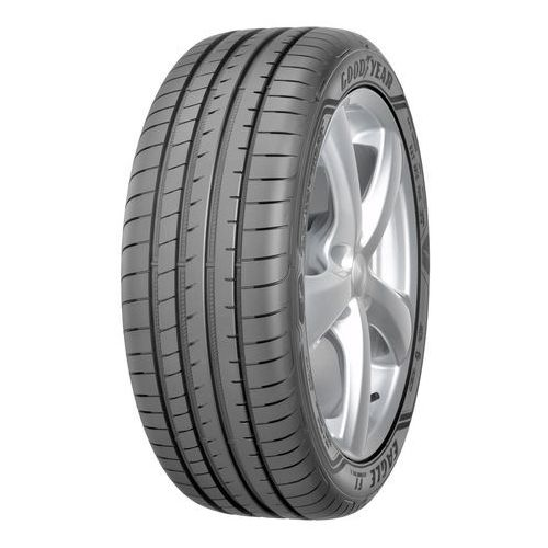 Goodyear Eagle F1 Asymmetric 3 225/40 R18 92 Y