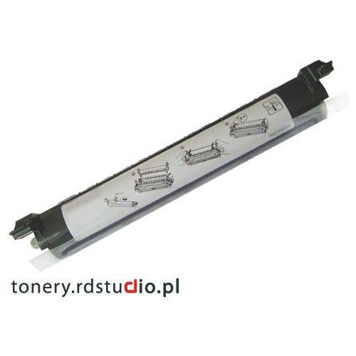 Toner do Panasonic KX-MB262 KX-Mb263 KX-MB783 KX-MB883 - Zamiennik KX-FAT92 KX-MB261 KX-MB771 KX-MB773 KX-MB778 KX-MB781