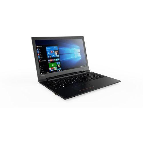 Lenovo IdeaPad 80TL00BQPB