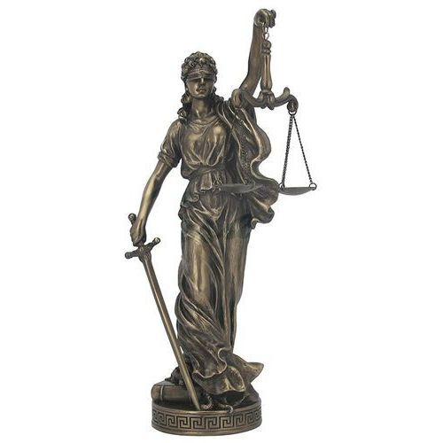 Veronese Temida sprawiedliwości (wu76552a1)