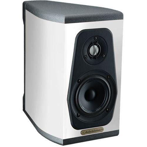 guimbarde kolor: biały marki Audiosolutions