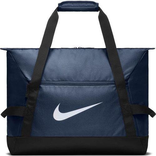 Nike Torba ba5504-410 granatowa