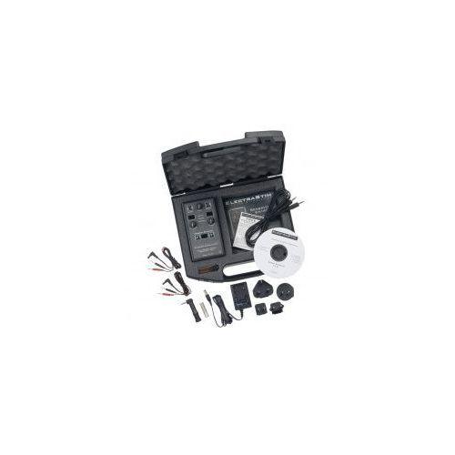 Elektrostymulator - ElectraStim Sensavox, ES006A