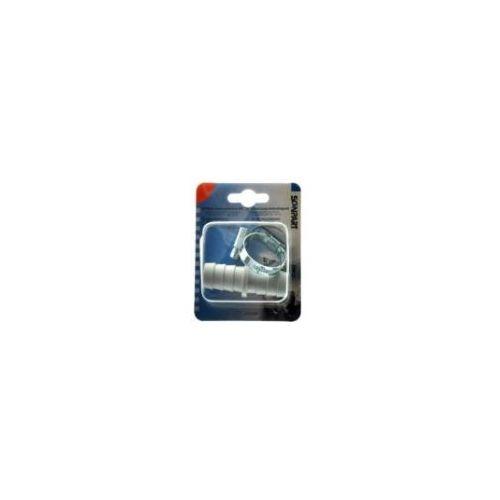 Wyposażenie SCANPART 1132720156 (4012074153038)