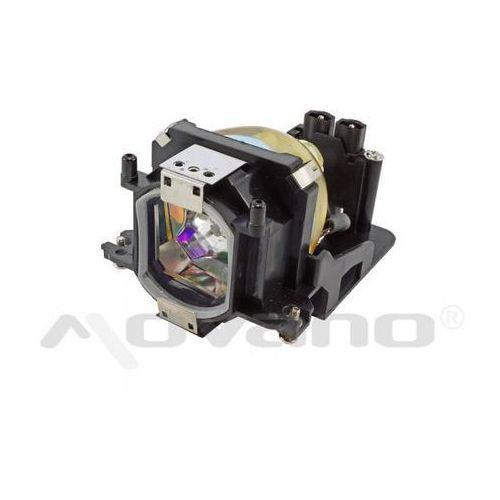 Movano Lampa do projektora sony vpl-hs50