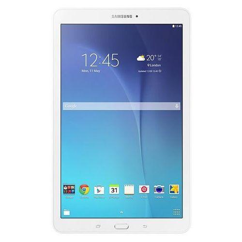 OKAZJA - Samsung Galaxy Tab E 9.6 T560
