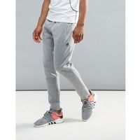 athletics stadium joggers in grey br0712 - grey, Adidas, XS-XL