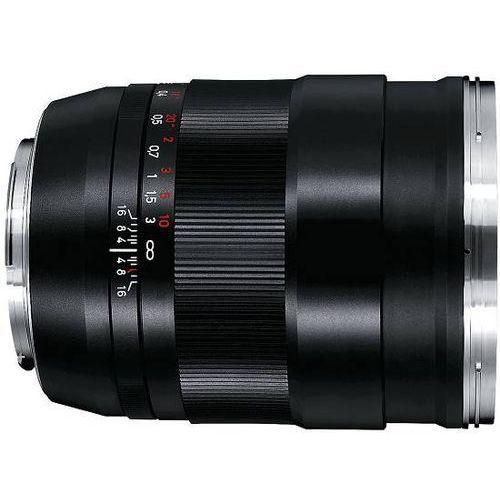 Carl Zeiss Distagon 35 mm f/1.4 T ZF.2 / Nikon (4047865400312)