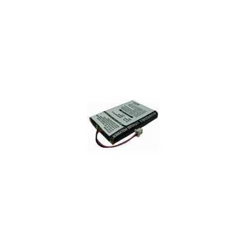 Bateria Creative V Plus BA20603R79919 650mAh 2.4Wh Li-Polymer 3.7V