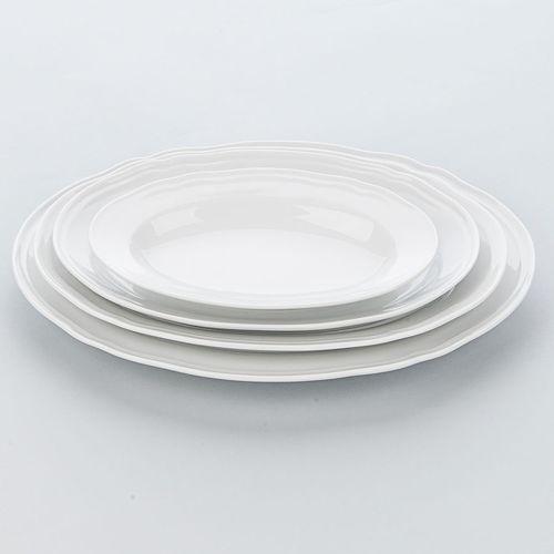 Półmisek porcelanowy PRATO
