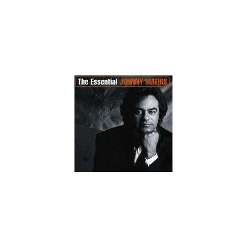 Essential The (Aus) (9399700144741)