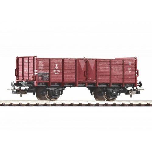 Wagon Węglarka WDDO PKP EP.III (4015615589396)