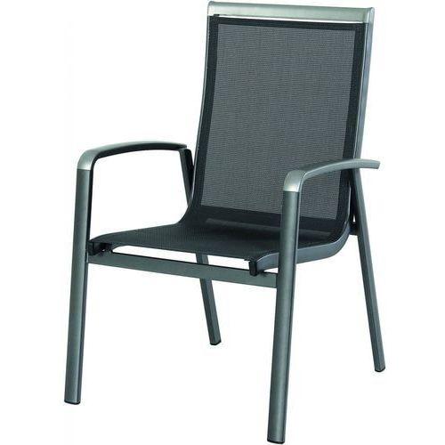 RIWALL krzesło aluminiowe Forios (4260278791192)