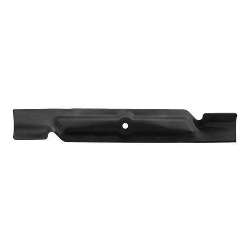 Nóż do kosiarek elektrycznych Nevada 34 cm (5904941603663)