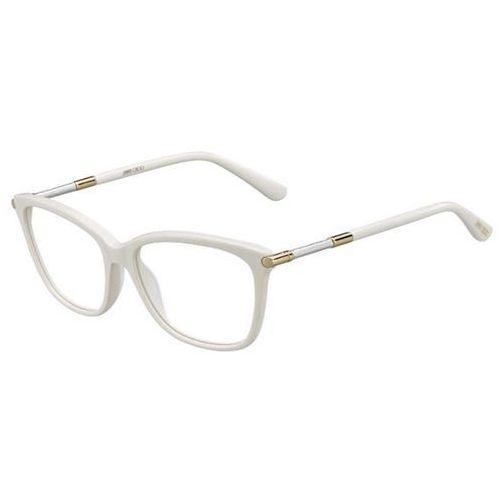Okulary Korekcyjne Jimmy Choo 133 SAL